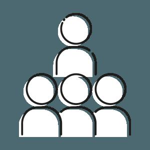 intao-fuer-trainingsanbieter