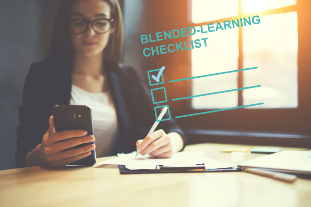 intao-blended-learning-checklist