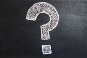 E-Learning vs. In-Person Training – Are we Wasting our Time with this Question?