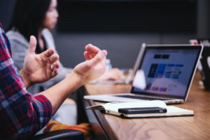 Why Blended Learning is a Winning Strategy
