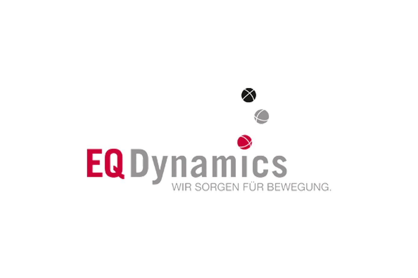 logo-eqdynamics